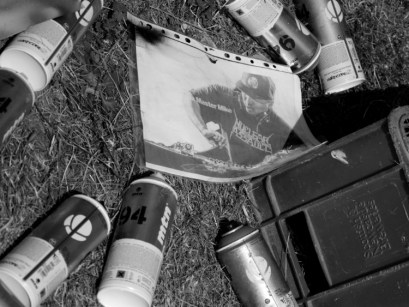 8. Nuclear Assault by Pawski Sheffield 21.6.2014Nuclear Assault 6SB&W