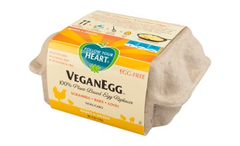 Vegan-Eggs-feature