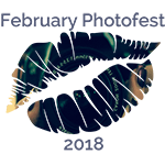 febphotolips2018-150