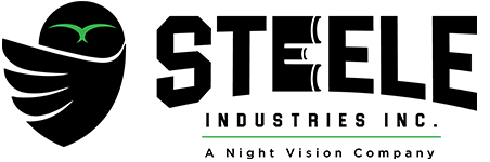 Steele Industries