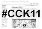cck11