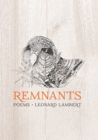 Remnants cover