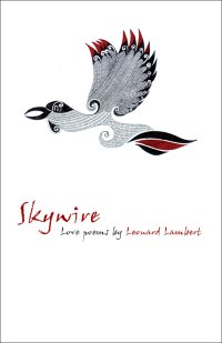 Skywire cover