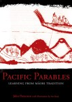 Pacific Parables cover