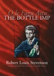 The Bottle Imp cover