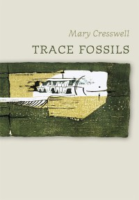 Trace Fossils cover