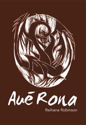 Aue Rona cover