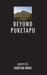 Beyond Puketapu cover