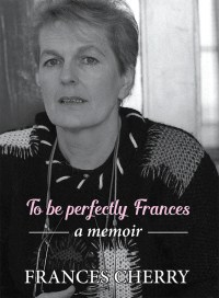To be Perfectly Frances cover
