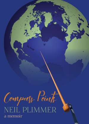 Compass Points cover