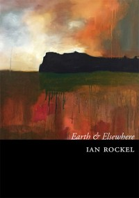 Earth & Elsewhere cover