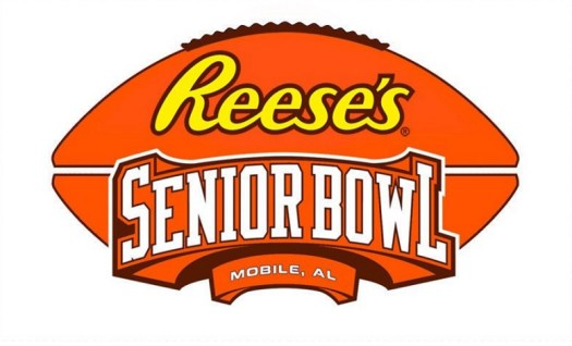 2021 Senior Bowl Rosters, Weigh-Ins, & Measurements ...