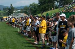 DSC_5392SteelersCamp
