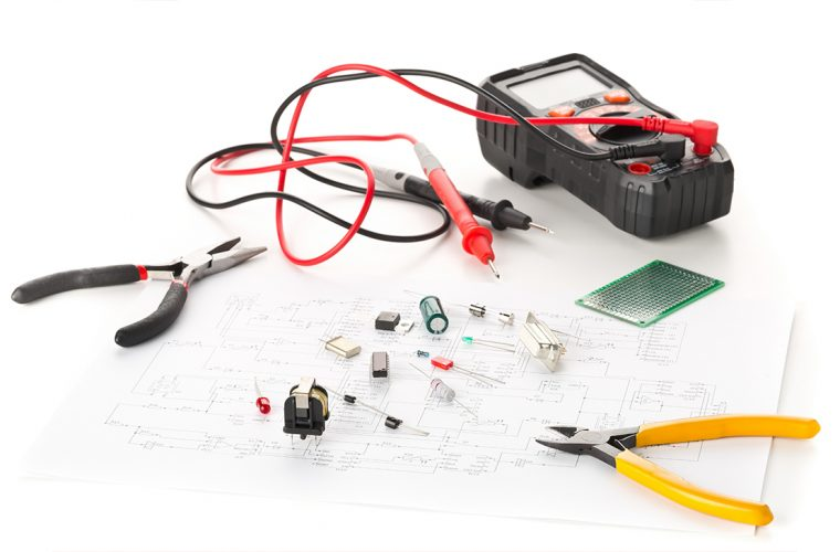 Electrical-Repair-Main
