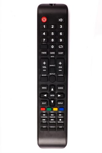 Remotes-Main-Image