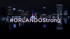 Orlando_Strong_1