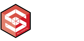 Steelforce Security UK
