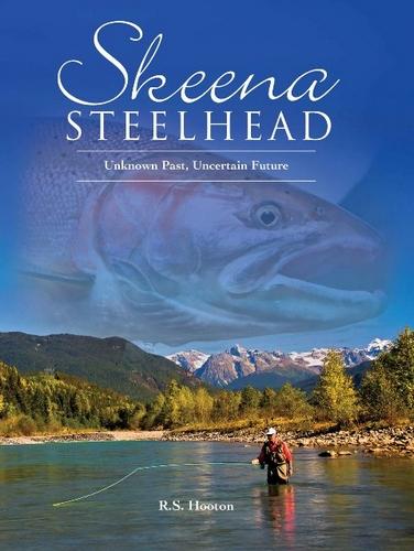 Skeena Steelhead_638
