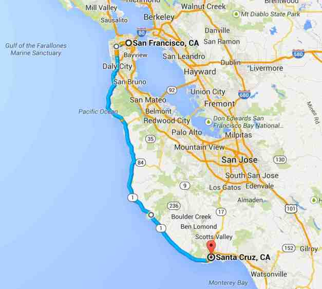Day 12 route low res