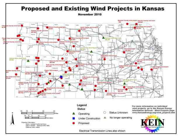 Wind project map low res