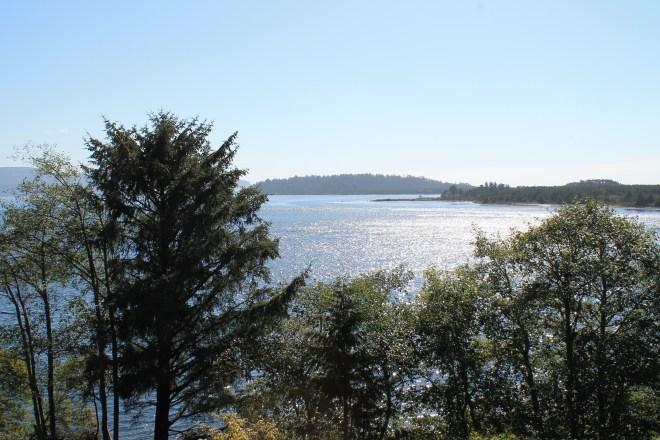 Nehalem Bay, OR