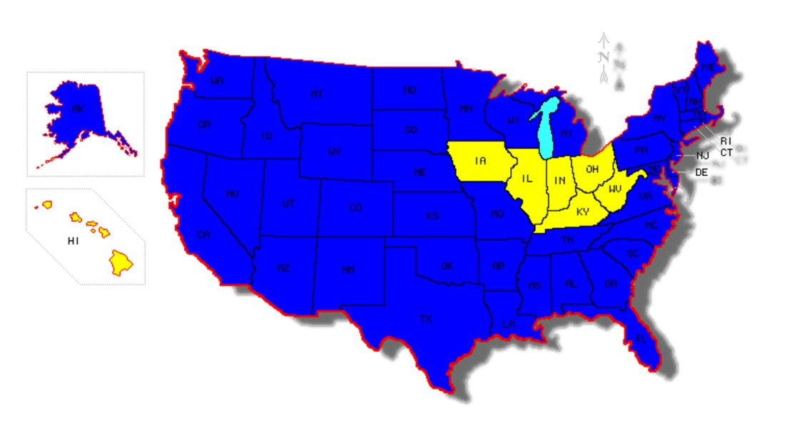 last-few-states-remaining