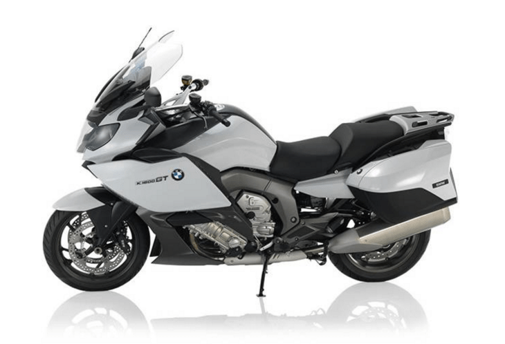 2016 K1600GT white.png