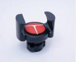 tech-mount-gripper