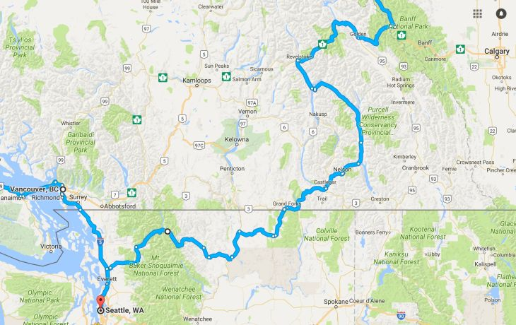 route-around-bc-closeup