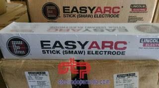 elektroda-las-lincol-smaw
