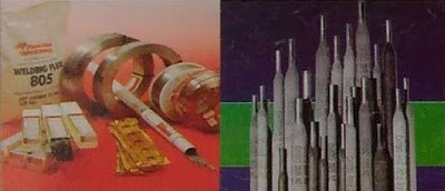 kawat-electroda-las