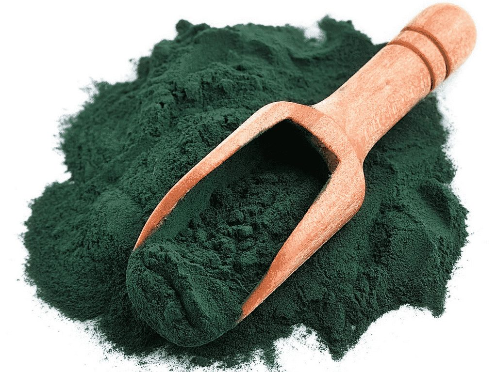 Spirulina: Countless Benefits For The Environment!