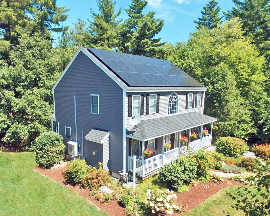Read more about the article Home Heating: Different Renewable Energy Solutions