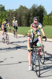 Red Cedar Bike Ride September 2015 (39)