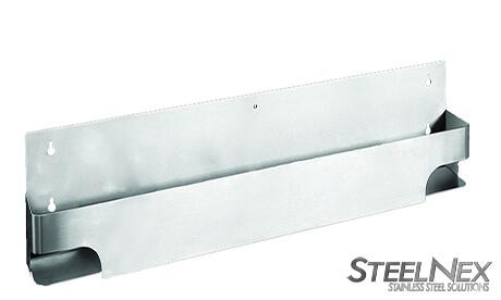 speed rack steelnex