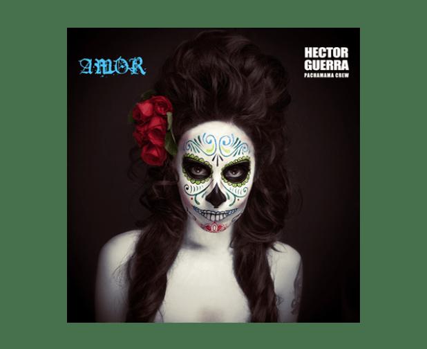Hector-Guerra-Amor