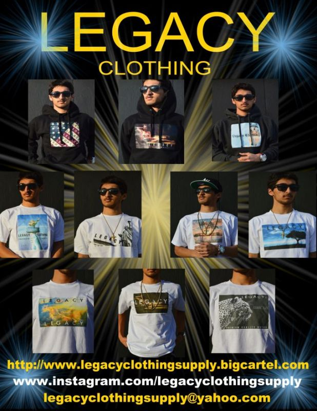 page-17-Legacy-clothing
