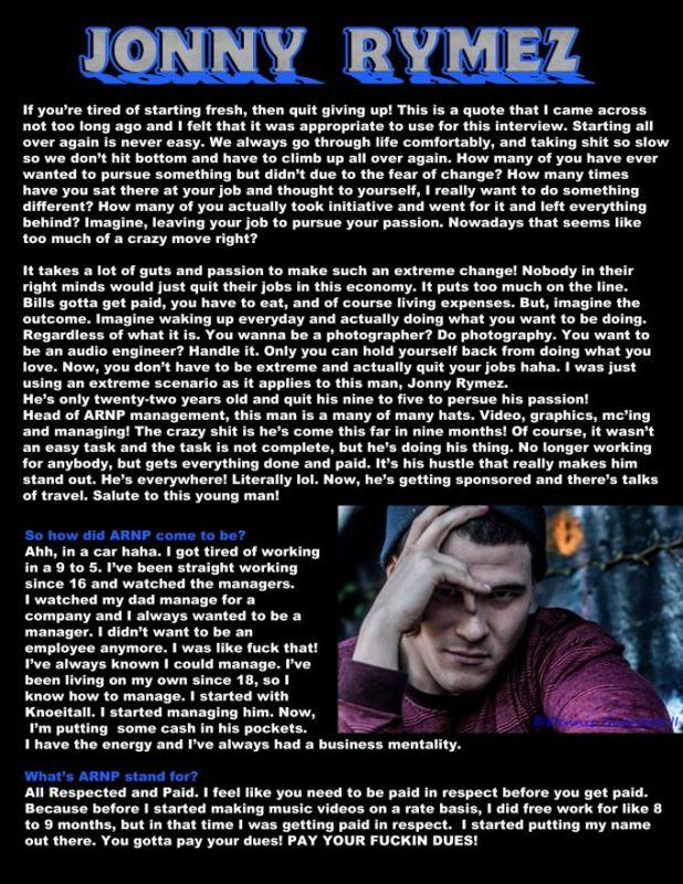 page-25-Jonny-Rymez-1