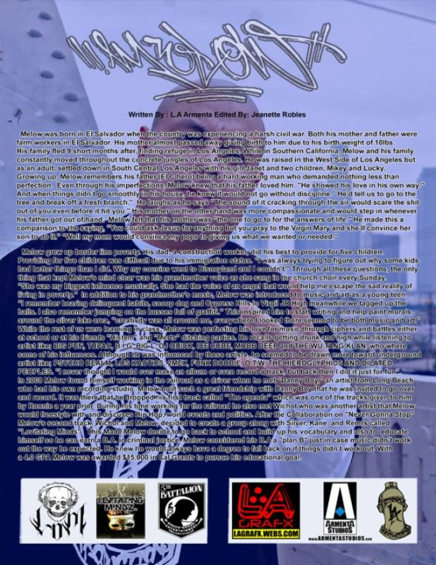 page 26 Melow new pg 1 blue