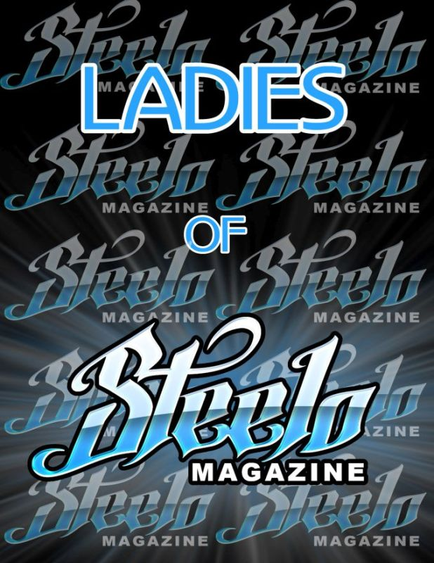 page-29-Steelo-ladies-intro-page