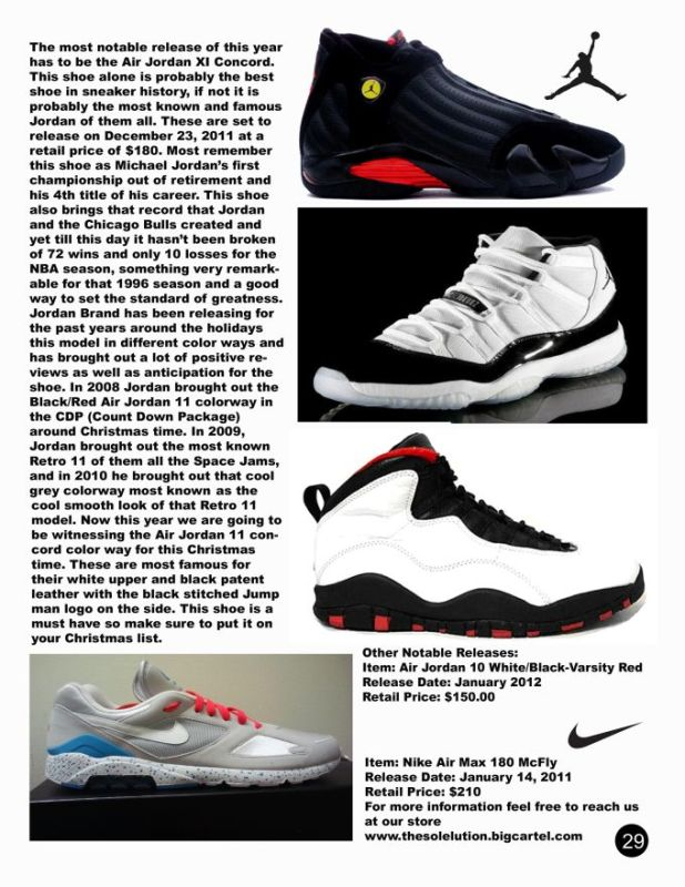 page 30 nike sole page 3