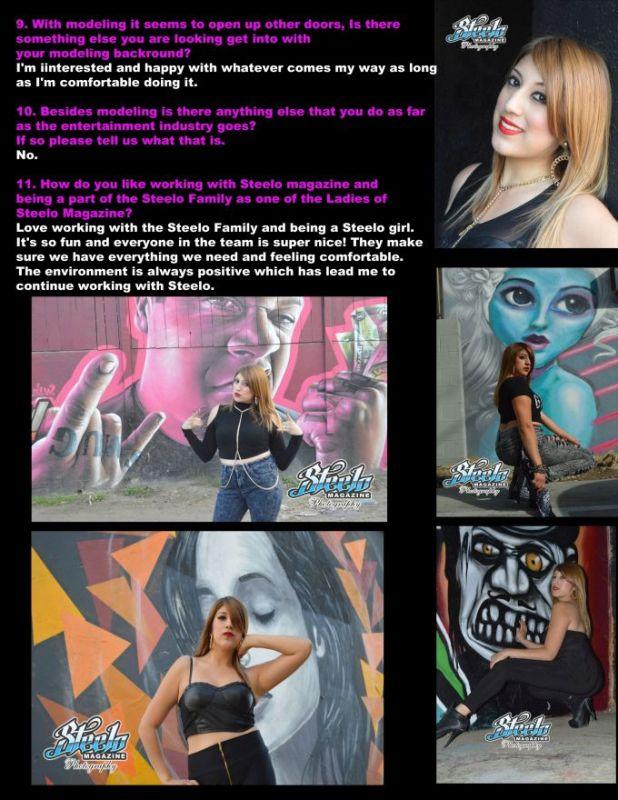 page-31-Tanya-2
