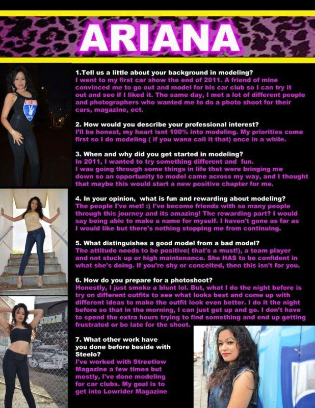 page-32-Ariana-1