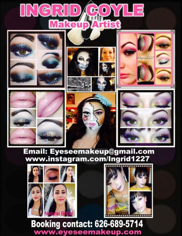 page-72-Ingrid-makeup
