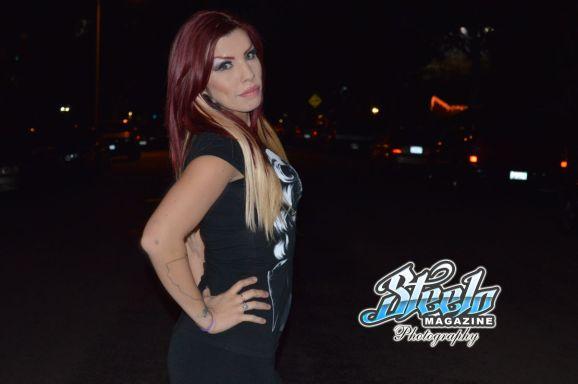 Stephanie 28