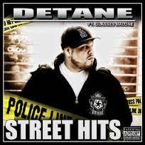 detane-street hits-steelo magazine