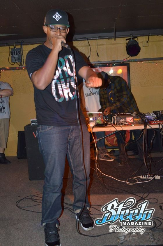 pawz one-steelo magazine 31