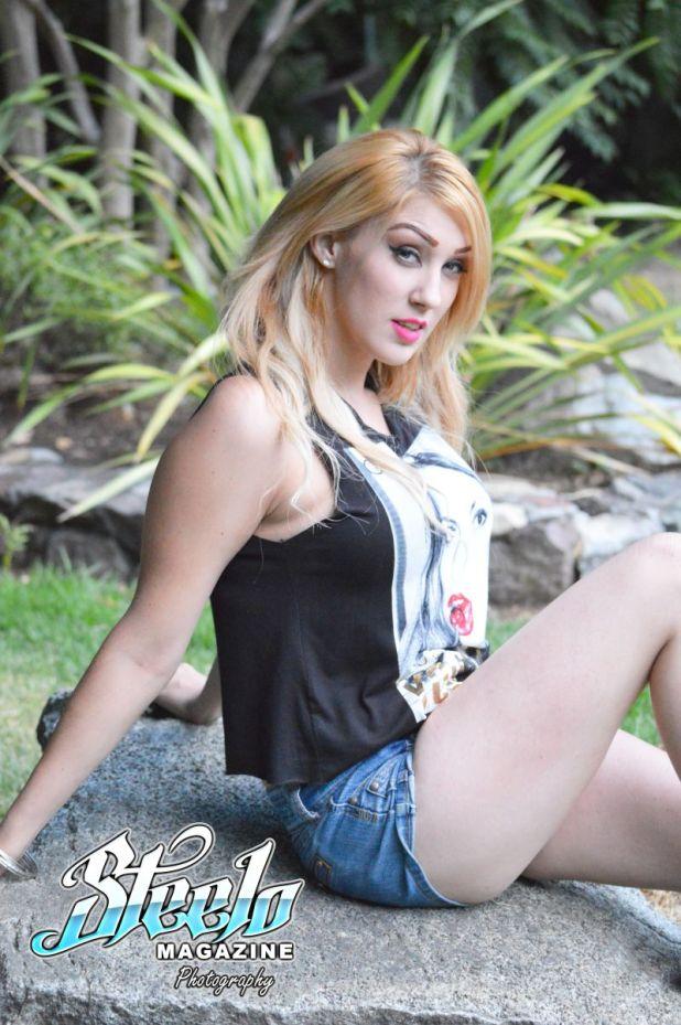 Jennette_Steelo Magazine (64)