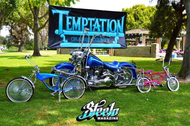 TemptationOC Car Club_Steelo Magazine 19