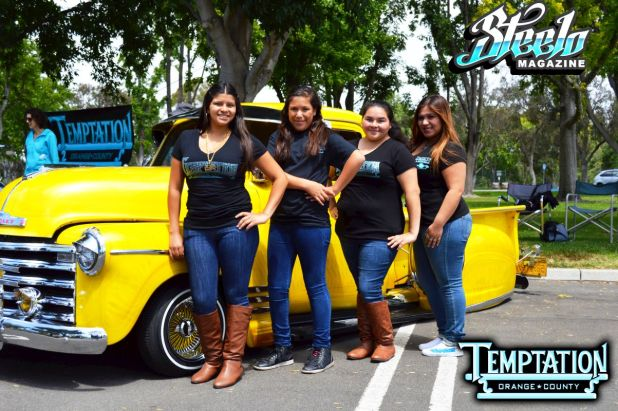 TemptationOC Car Club_Steelo Magazine 21